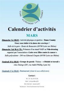 Flyer_VASF_Calendrier Mars