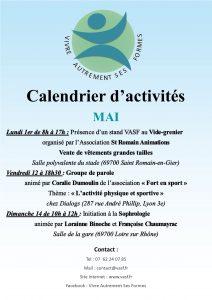 Flyer_VASF_Calendrier Mai 1