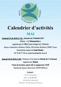 Flyer_VASF_Calendrier Mai 2